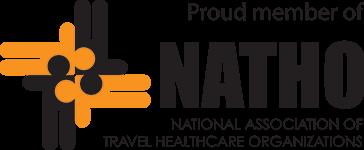 NATHO_logo