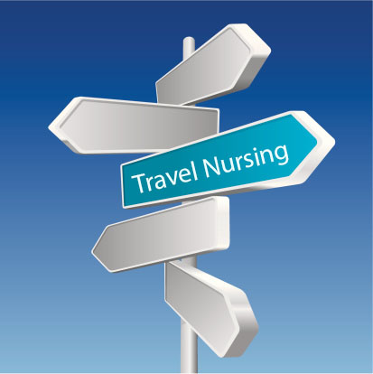 Travel-Nursing-Five_Reasons