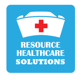 Resource Healthcare Solutions